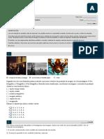 AV2. Estética da Imagem.2018. segundo semestre.pdf
