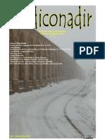 MEDICONADIR_14