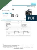 DPA 90 E LS_EN