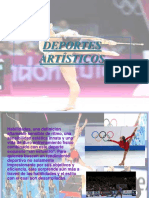 DEPORTES ARTISTICOS.pdf
