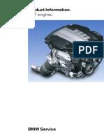 N47_Detailed (1).pdf