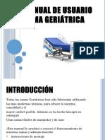 Manual de usuario cama geriátrica.pptx