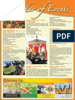 Sabah Malaysian Borneo Buletin April 2008