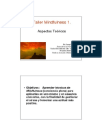 Taller Mindfulness 1.pdf