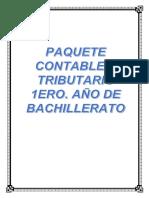 Paq. Cont. y -Trib. 1er. Año BGU.docx