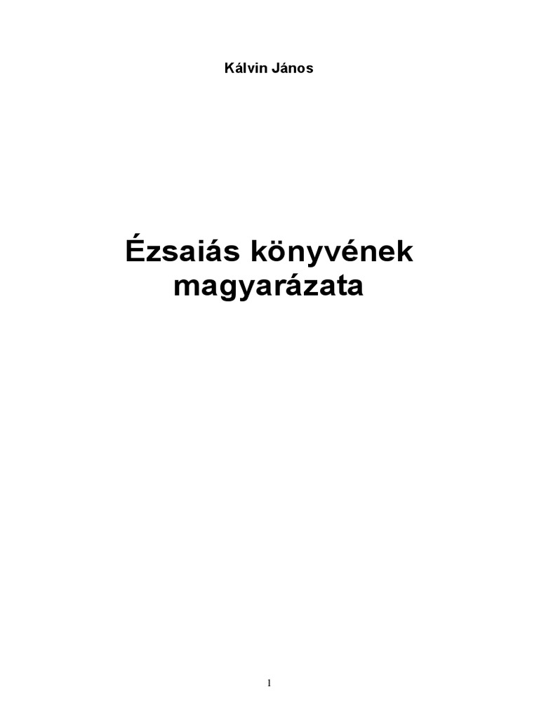 kosok férgek)
