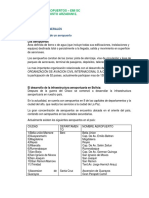 AEROPUERTO DESARROLLADO2.pdf