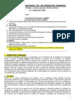 1 EXAMEN - CPO - DERECHO INTERNACIONAL DE LOS DERECHOS HUMANOS - mas resumido..docx