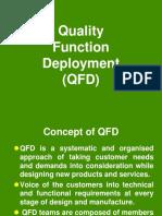 4) QFD