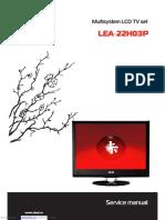 AKAI — LEA-22H03P Service Manual.pdf