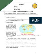 Infecciologia VIH-SIDA 12-01-10