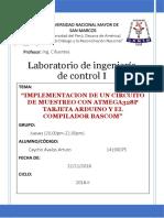 informe 1 ING. CONTROL I.docx