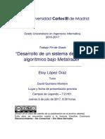 TFG_Eloy_Lopez_Diaz_2017.pdf