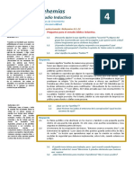 4Nehemias_04.pdf