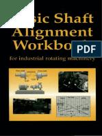 Basic Shaft Alignment workBook.pdf