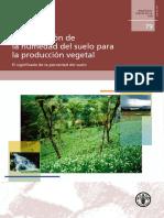 a-y4690s.pdf