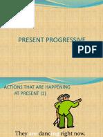 Present progressive.pptx