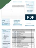 trifoliar-informativo - copia.docx