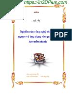 THIET KE NGUOC.pdf