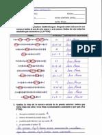 UdE2 Lenguaje (Corregida)