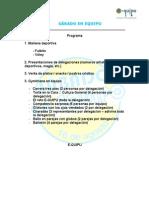 ProgramaEquipu16-08