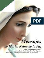 Mensajes de la Reina de la Paz (1981-2017) - pdf (1).pdf