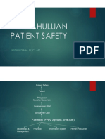 1. Pendahuluan Patient Safety.pdf