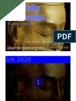 biografie-als-design--ich-2020--2009