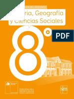 GUIA DEL PROFESOR historia.pdf