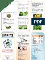 366735612-Leaflet-Ht.docx