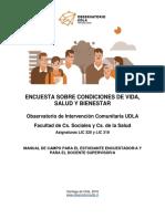 Manual_para_el_Estudiante Encuestador(a) 2018.pdf