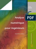 analyse numerique.pdf