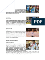 atletas guatemaltecos y sus deportes.docx