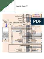 Informe del 16 PF stephanny.docx