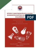 ESTUDIO DE LA CALIDAD DE SUMINSTRO.pdf