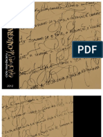 docdownloader.com_catalogo-de-caligrafia.pdf