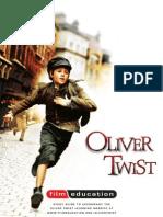 Oliver Web