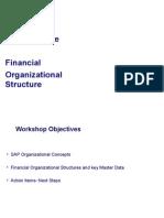 03 Organization Structure c