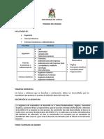 TEMARIO DE EXAMENES AREA TÉCNICA (INGENIERÍA, QUÍMICA, ADMINISTRACIÓN).pdf