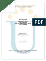 203037_16 - Paso 4.pdf
