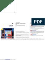 cpc_100.pdf