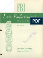 MARCH 1964.pdf