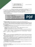 Port10_FI-Formas de Tratamento
