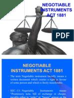 NI_Act_1881