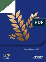 Financial Report Barilla.pdf
