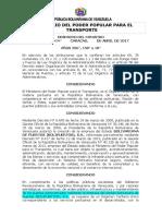 Resolución tarifario bolipuertos Revisión 12-04-2017.doc