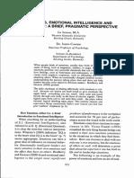Emotion, Emotional Inteligence and Leadership.pdf