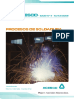 noti acesco (soldadura).pdf
