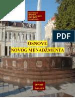 k6 Osnove Novog Manadzmenta - Emin Hatunic i Dr