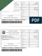 arquivo (1).pdf
